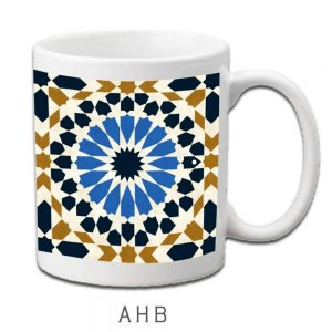 Alhambra collection (b)