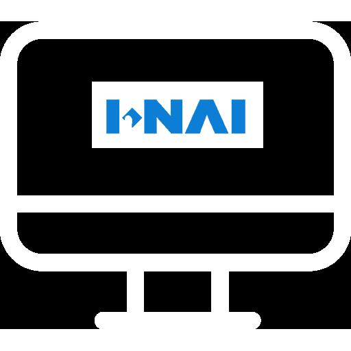The Affiliate Program I-NAI Venture Holdings