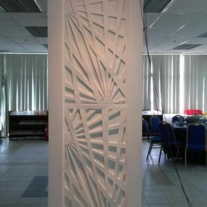 column-inai (6)