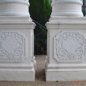 column-inai (9)