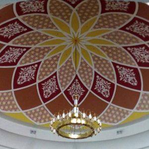 dome (2)