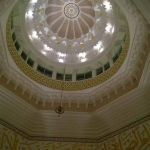 dome (6)