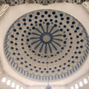dome (8)