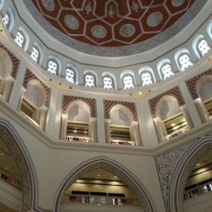 dome (9)