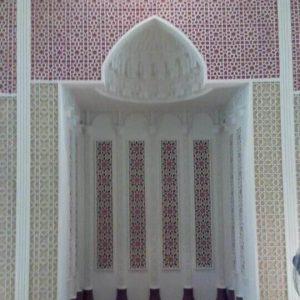mihrab (10)