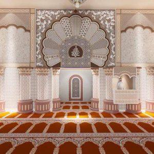mihrab (11)