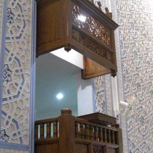 mihrab (3)