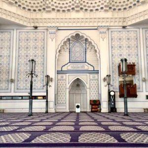mihrab (4)