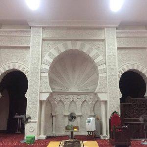 mihrab (5)