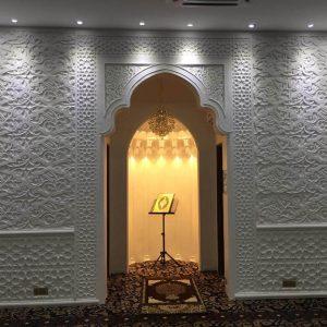 mihrab (6)