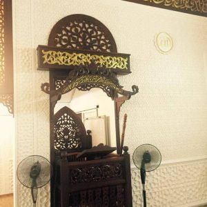 mihrab (8)