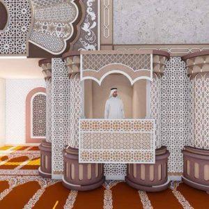 mihrab (9)