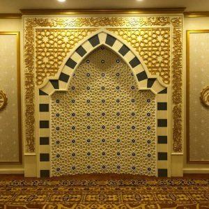 mihrab1