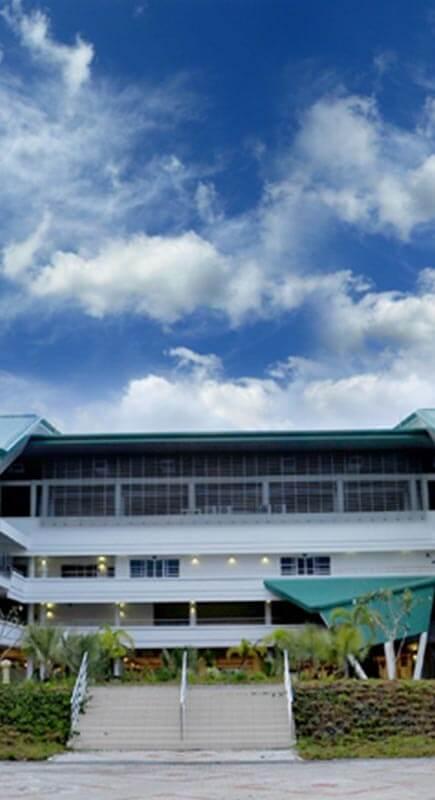 Pusat Islam Tun Abang Salahuddin, Unimas I-NAI Venture Holdings
