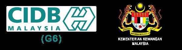 I-Nai Homepage I-NAI Venture Holdings